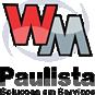 logo-wmpaulista-web-site